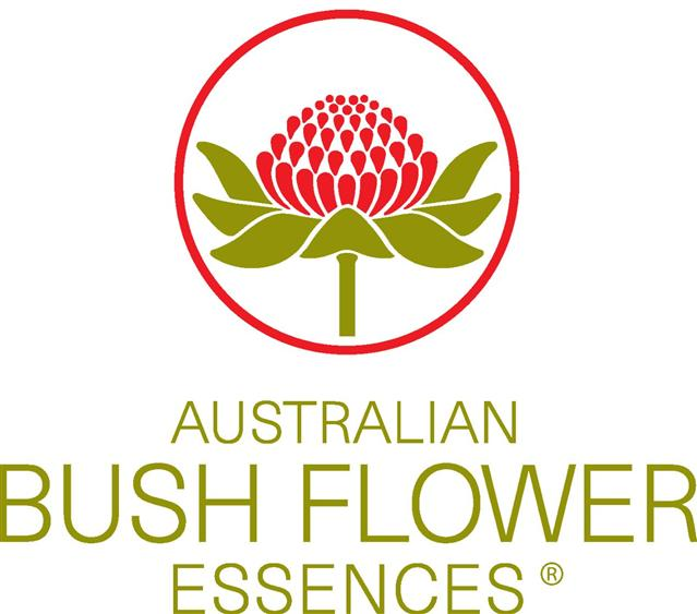 Australian-Bush-Flower-Essences-logo