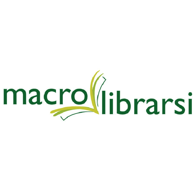 Macrolibrarsi-Vivi-Cons-Romagna-Logo1
