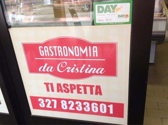 gastronomia-da-cristina