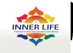inner-life
