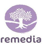 remedia_2143