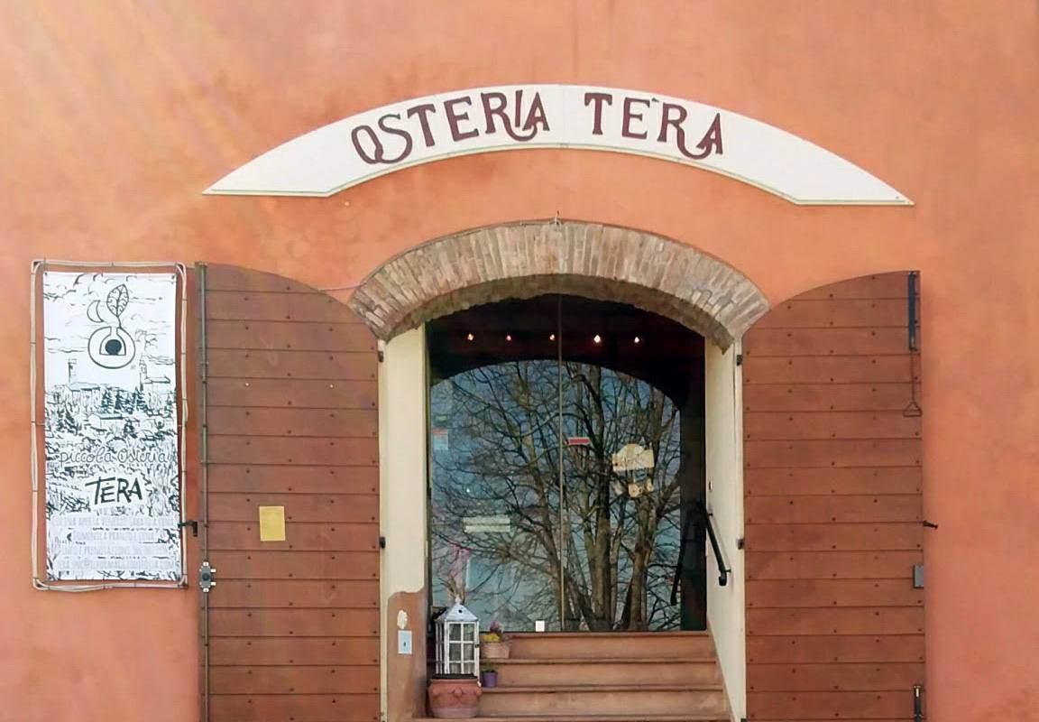 tera-1152×800